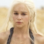 game-of-thrones-01