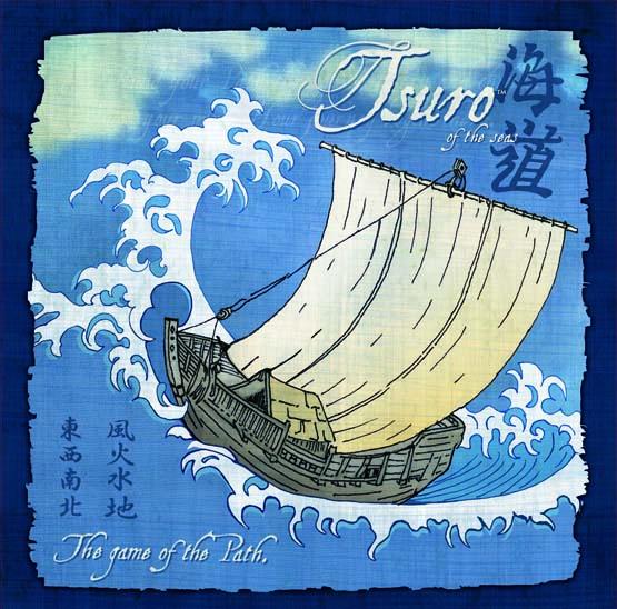 tsuro_seas
