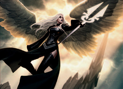 Avacyn-angel-of-hope