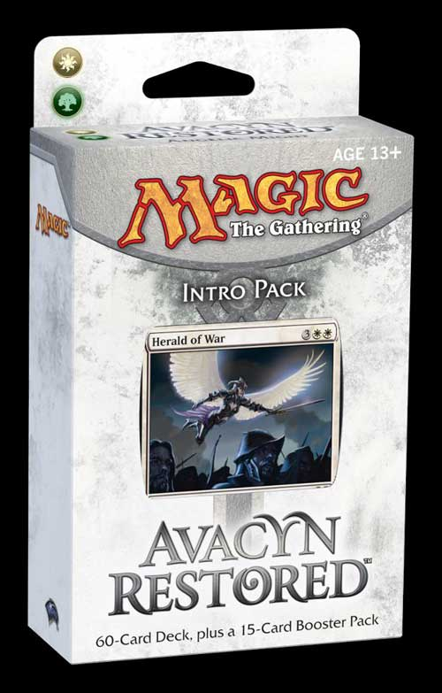 Herald-of-War-Avacyn-Restored-Spoiler