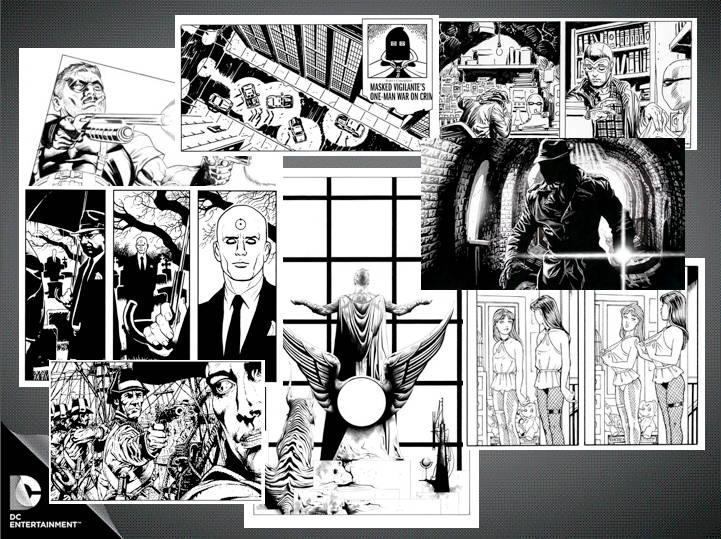 before-watchmen-montage