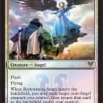 restoration_angel_promo