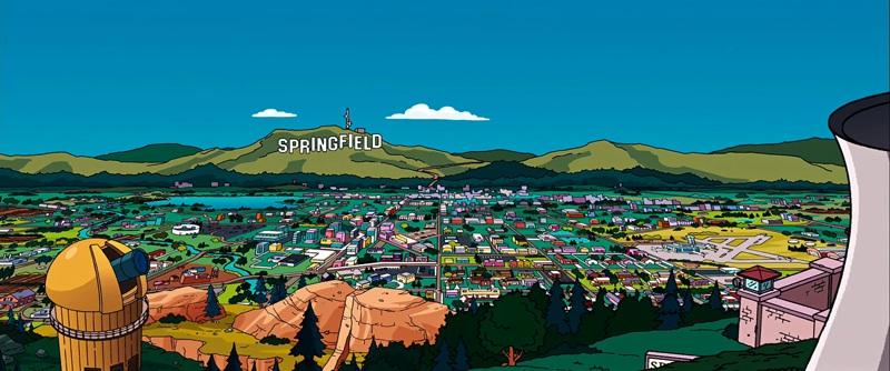 springfield