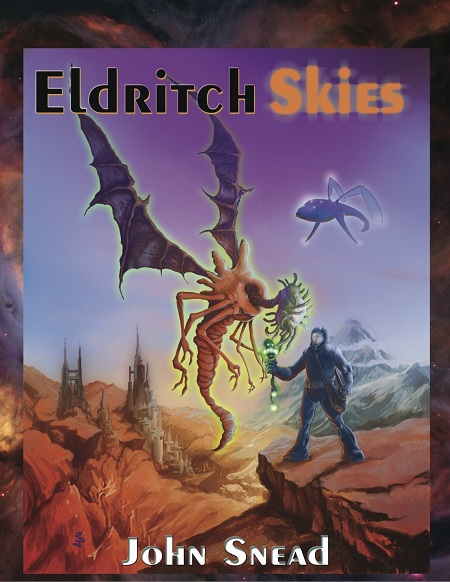 Eldritch-Skies
