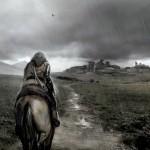 WinterfellEntrance3