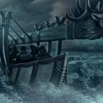 batteringboat2