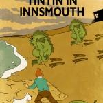 Tintin-Lovecraft3