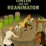 Tintin-Lovecraft4