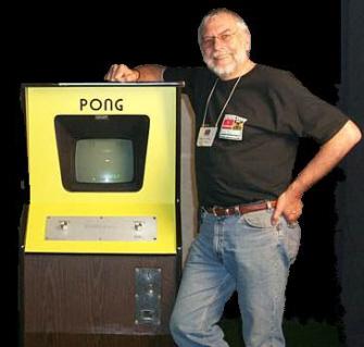 nolan-bushnell-pong-arcade-machine