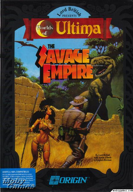 worlds-of-ultima--the-savage-empire