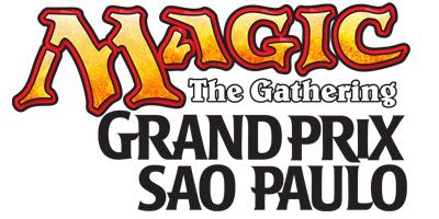 Grand Prix São Paulo 2012