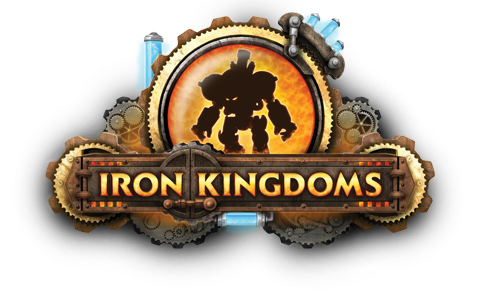 Iron Kingdoms Roleplaying Game
