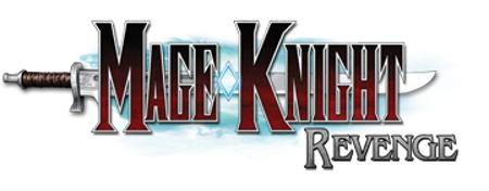 Mage Knight Revenge