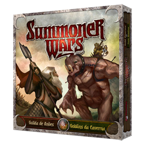 Summoner-Wars-caixa