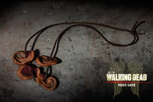The-WalkingDead-Video-Game