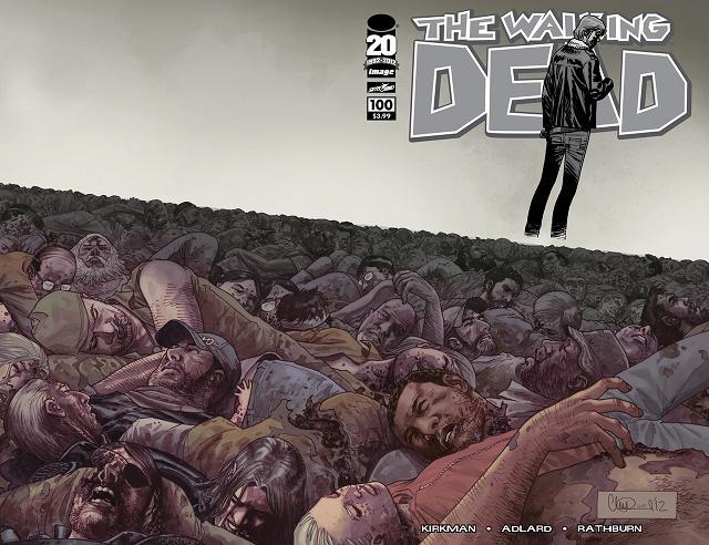 Walking-Dead-100
