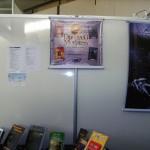 World-RPG-FEst-2012-003