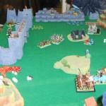 World-RPG-FEst-2012-006