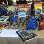 World-RPG-FEst-2012-007