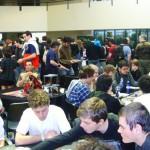 World-RPG-FEst-2012-010