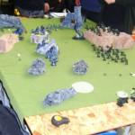 World-RPG-FEst-2012-013