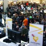 World-RPG-FEst-2012-016