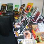 World-RPG-FEst-2012-029