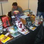 World-RPG-FEst-2012-030