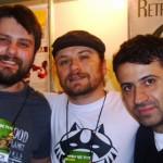 World RPG FEst 2012 056
