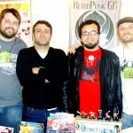 World-RPG-FEst-2012-058