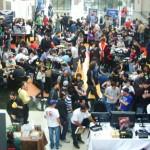 World RPG Fest