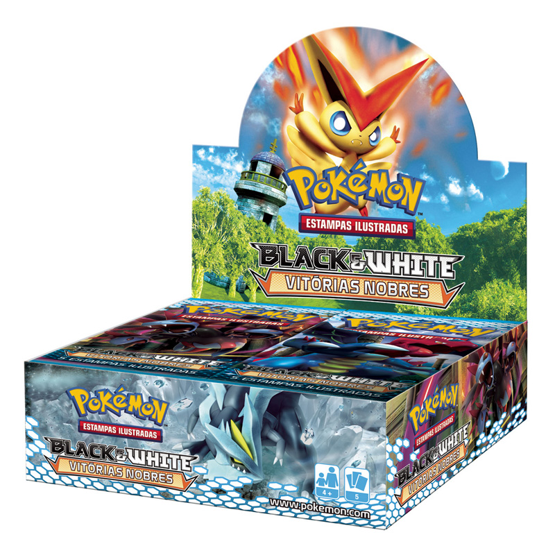 pokemon-box-display-b-w-3-vitorias-nobres