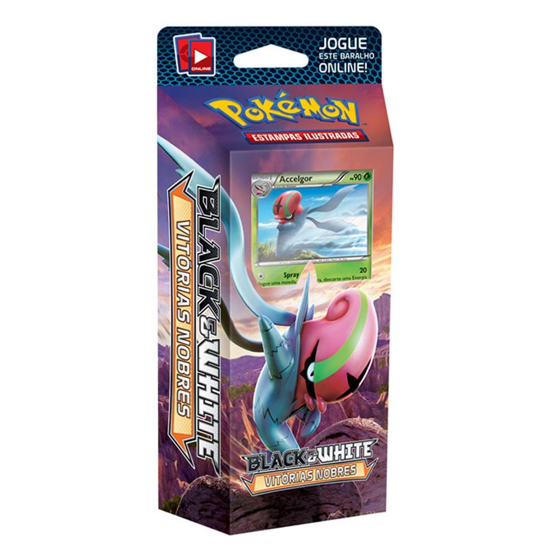 pokemon-starter-deck-accelgor