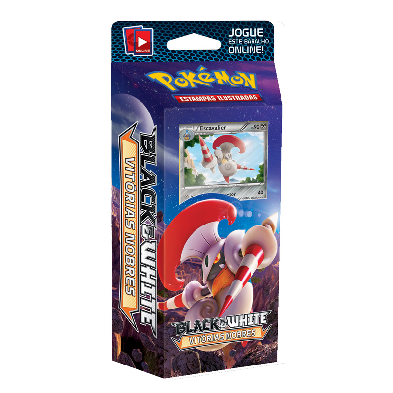 pokemon-starter-deck-escavalier