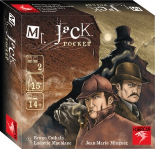 Mr-Jack-Pocket