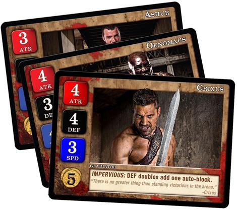 Spartacus_Cards