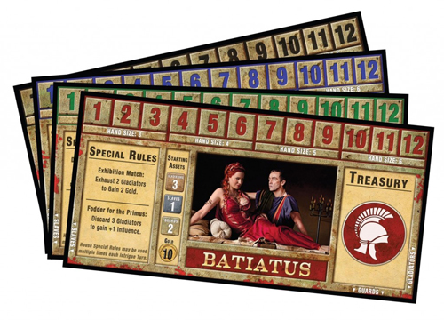 Spartacus_House_Cards