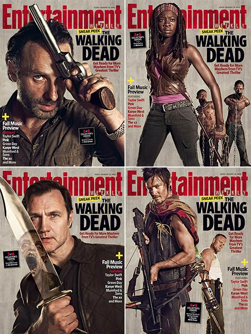 The-Walking-Dead-Capas-Terceira-Temporada