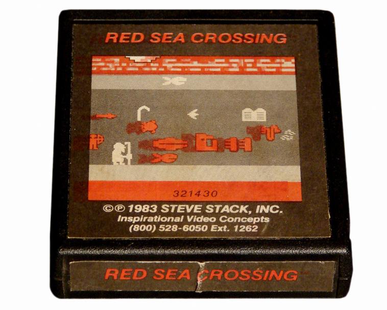 red_sea_crossing_cartucho
