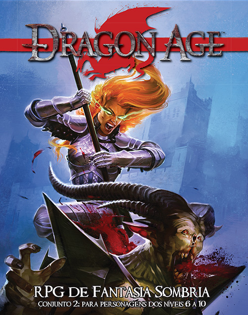 Dragon-Age-RPG-2