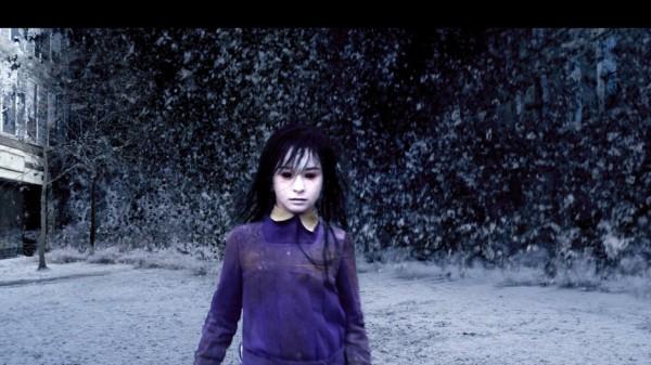 Silent Hill Revelation 01