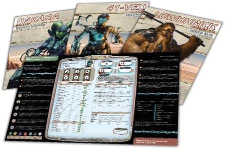 Star wars manuale base saga edition.pdf