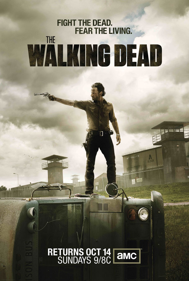 the-walking-dead-s3-poster