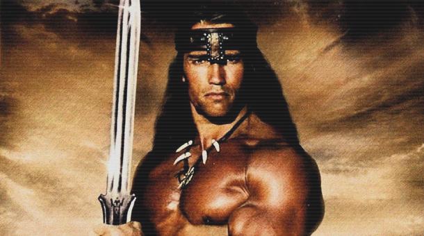 Conan-Schwarzenegger