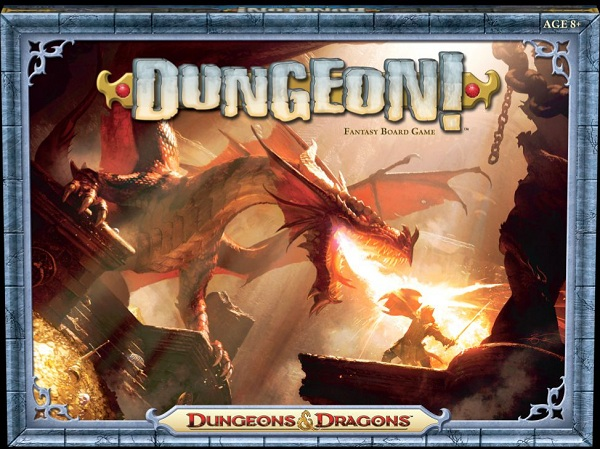 dungeon-wotc