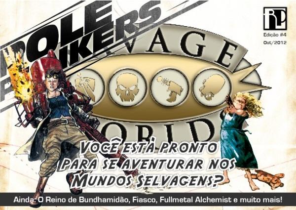 rolepunkers-4