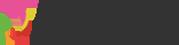 logo_catarse