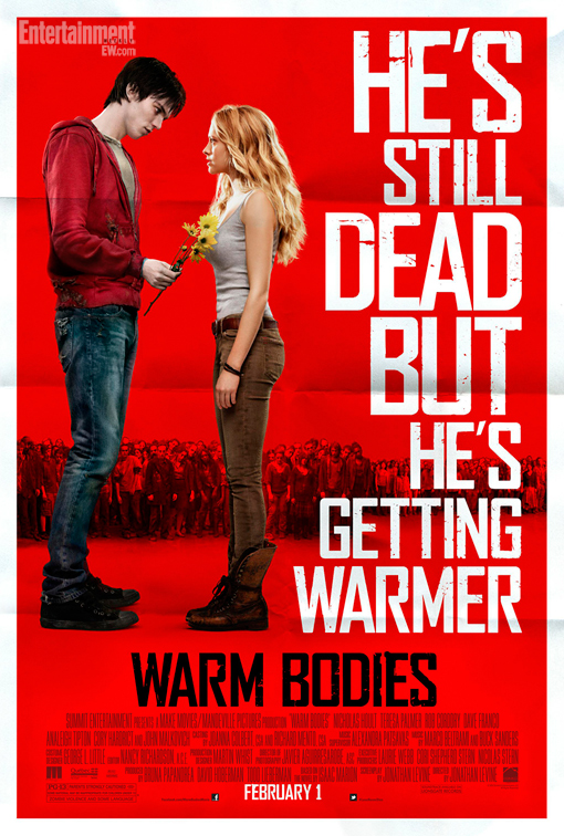 warm-poster