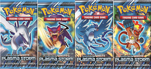POKEMON-PLASMA-STORM-BOOSTERS