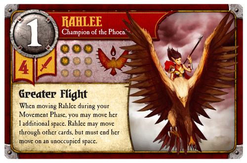 Summoner Wars: Rukar's Power